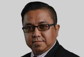 PKS mohon moratorium dilanjut enam bulan lagi 3
