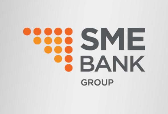 SME Bank luluskan 940 permohonan bernilai RM503 juta di bawah SRF