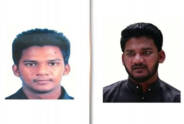 Laporan Al Jazeera: Imigresen minta kerjasama orang awam kesan warga Bangladesh