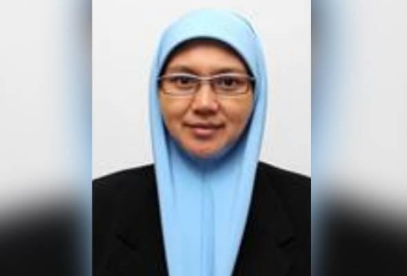 Sekolah di Malaysia perlu terap model pembelajaran hibrid