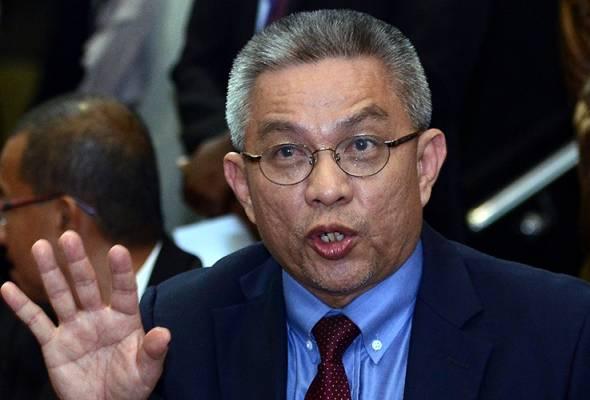 Malaysia punyai seramai 71,041 doktor perubatan - Menteri Kesihatan