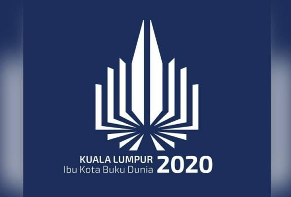 KLWBC 2020: Realiti industri buku