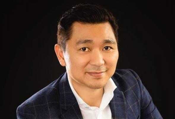 Sabah Memilih: UPKO letak calon berintegriti untuk elak lompat parti