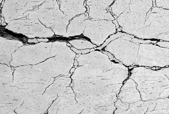 Gempa bumi sederhana landa Mindanao, Filipina