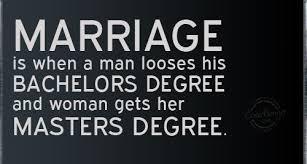 degree-master.jpg