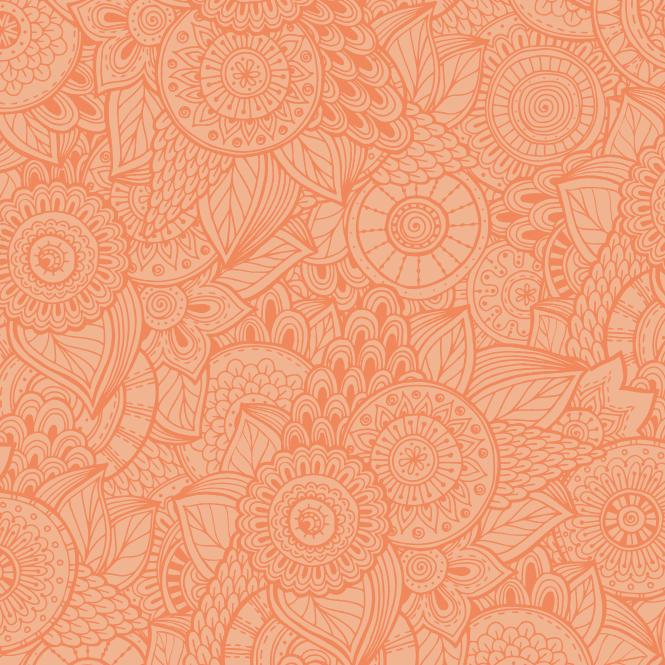 orange-ball