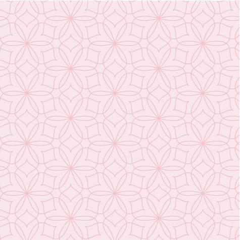 pink-ball