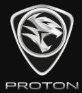 Proton Malaysia