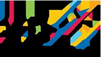 Sea Games 2017 Kite