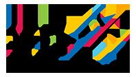 Para Sea Games 2017 Kite