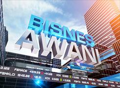 Bisnes Awani