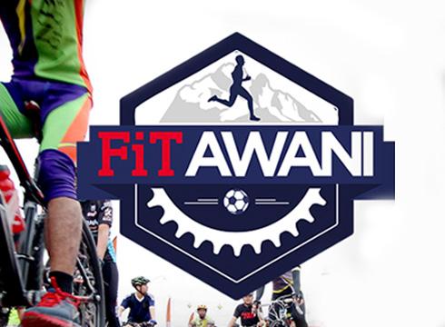 Fit Awani