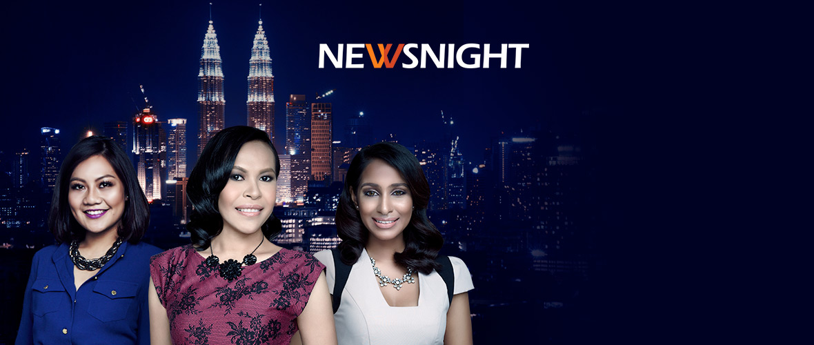 News Night