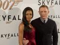 Ejen 007 kuasai carta hujung minggu Amerika Utara | Astro Awani