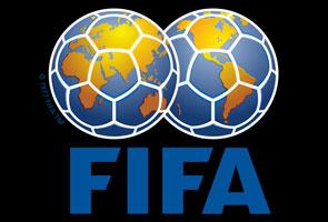 FIFA probing ineligable Ethiopia, Togo and Equatorial Guinea players