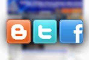 Polis terus pantau aktiviti di laman sosial