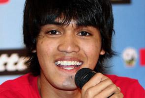 Muhammad Nazmi sah sertai Selangor, tinggalkan PKNS FC