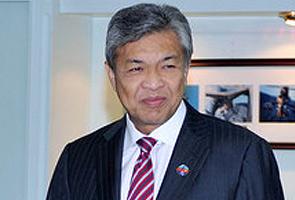 Penculik tuntut tebusan RM36.4 juta untuk bebaskan wanita