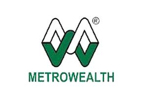 """Filem terbaru Metrowealth """"Pada Suatu Cinta Dahulu"""""""