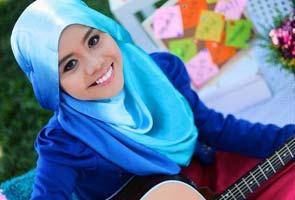 Najwa Latif peroleh 4A