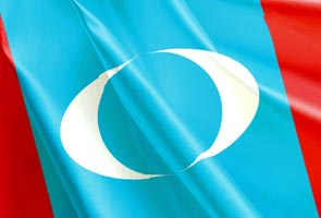 PKR to contest 9 parliament and 19 state seats in Perak