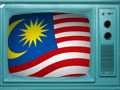 Malaysian media is biased. No! Really?   Astro Awani