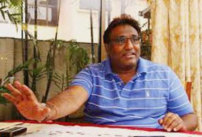 Karpal Singh's 'cubs have grown into ferocious tigers' - Vell Paari