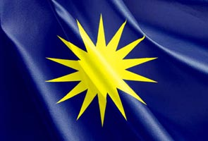 MCA Youth proposes changes to MACC Act