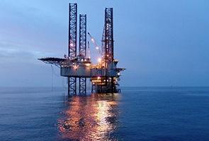 Harga minyak mentah dunia terus jatuh
