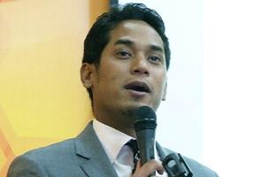 Sabah diminta kemuka cadangan pembangunan kemudahan sukan antarabangsa