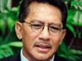 pertandingan jawatan tertinggi seperti Presiden dan Timbalan Presiden Umno selalunya akan mengakibatkan perpecahan.