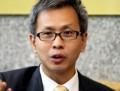 Tony Pua nafi desak tutup pasar Ramadan