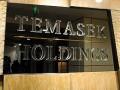 Temasek global portfolio reaches record high $169 bn