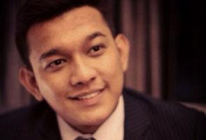 KPN janji siasatan menyeluruh termasuk penglibatan polis | Astro Awani