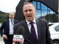 New Zealand PM accuses milk scare firm of 'staggering' delay