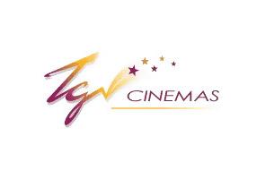 GST won't affect ticket sales, says TGV Cinemas