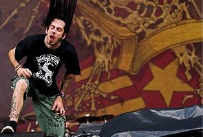 Jamil Khir gesa konsert Lamb of God dibatalkan