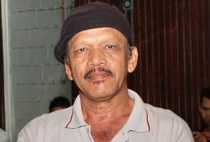 Khalid Salleh: Selepas 50 tahun Malaysia dibentuk, kita masih alami krisis identiti