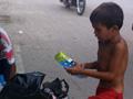 Cambodia's urban poor children | Astro Awani