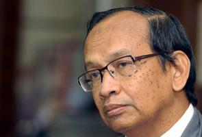 Audit of 1MDB has begun, says Auditor-General