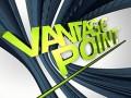 Vantage Point ke Pulau Mabul