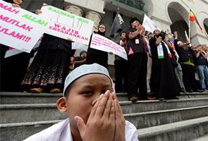 Islamicity index: 32 non-Muslim countries ahead of Malaysia | Astro Awani