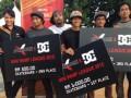 Rahman Brothers Singapura lebih menyerlah