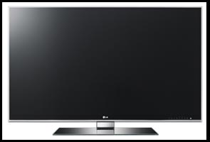 LG admits collecting smart TV viewer habits data | Astro Awani