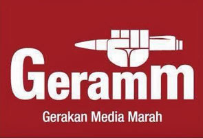 Police to be on standby for the Geramm rally this evening