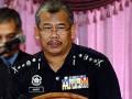 Tawau murder suspect shot dead in Penampang