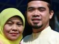 """Peluang """"tipis"""" untuk pasangan Malaysia di Sweden dibebaskan?"""