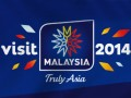 Malaysia's tourism industry exceeds expectations in 2013