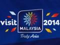 Malaysia promosi Hutan Royal Belum di Berlin