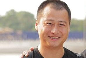MH370: Jet Li's stunt double, Ju Kun is among passengers